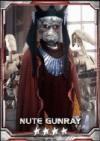Nute Gunray 4S