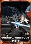 3generalgrievous
