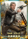Han-solo-heroic-smuggler
