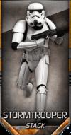 File:STstormtrooper2.png
