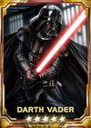 Darth-Vader-Master-of-Evil