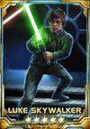 Luke-Skywalker-Man-Of-Destiny