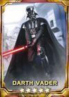 Darth-Vader-Galactic-Terror