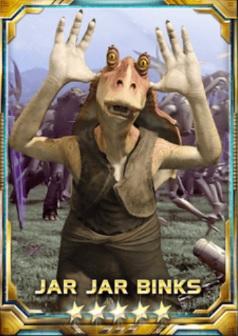 File:Jar Jar Binks 5S Small.jpg