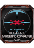 High-ClassTargetingComputer