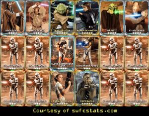 File:Master Yoda RotB Form Hard ^1.png