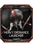HeavyOrdnanceLauncher