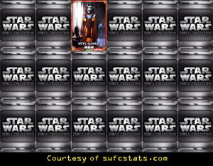 File:Nute Gunray RotB form Easy.png