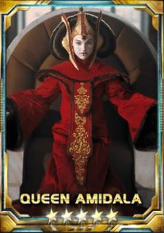 File:Queen Amidala 5S.jpg