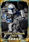 Clone-Captain-Rex-5-Star
