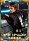AnakinSkywalker
