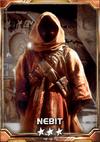 S3 - Nebit