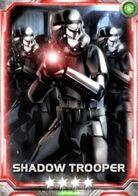 Shadow trooper 4S Awakened