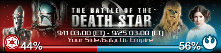 File:Battleofdsresults.png