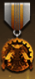 Podracer Bronze Medal