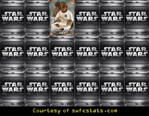 File:Admiral Ackbar RotB Form easy.png