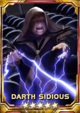 File:Sidious SD.png