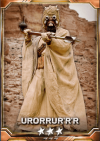 3urorrur'r'r