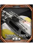TwinIonCannon