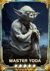 Master Yoda 5S