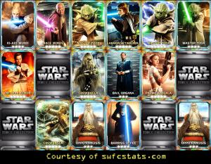 File:Master Yoda RotB Form Hard.png