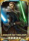 Anakin-Skywalker-Dual-Wield