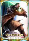 Gui Gon Jinn