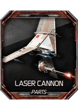 File:LaserCannon.png