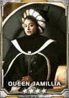 4StarQueenJamillia