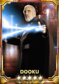 File:Dooku Sith Lord 5S.jpg