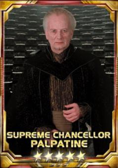 File:Supreme Chancellor Palpatine 5S.jpg