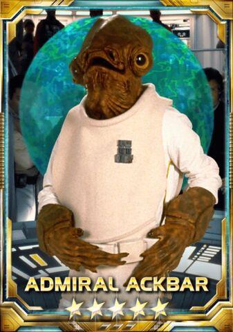 File:Admiral Ackbar 5S.jpg