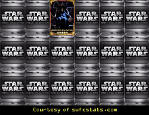 File:Darth Sidious RotB Form Easy.png