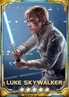 Luke-Skywalker-Heir-to-an-Empire