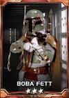 S3 - Boba Fett