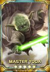 Master-Yoda-Reluctant-General