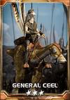 S3 - General Ceel