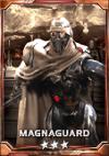 S3 - Magnaguardsm