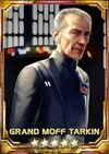 Grand-Moff-Tarkin-The-Merciless
