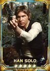 Han Solo 5S