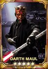 Darth-Maul-5-Star
