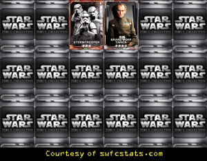 File:Grand Moff Tarkin The Merciless RotB Form Easy.png