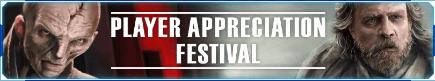AppreciationFestival