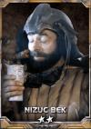 2nizucbek