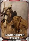 4StarSandtrooper