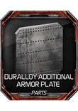 DuralloyAdditionalArmorPlate