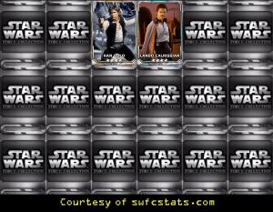 File:Lando Calrissian RotB Easy-Medium Form.png