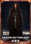 3anakinskywalkersith