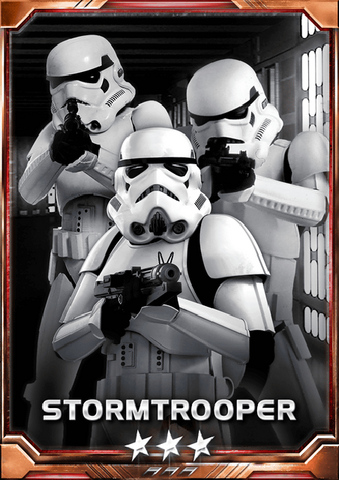 File:S3 - Stormtrooper.png