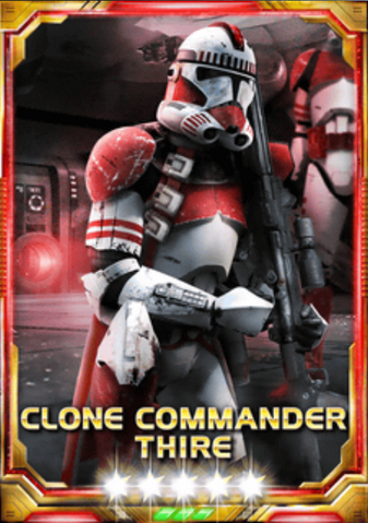 File:Commander thire 5s.png